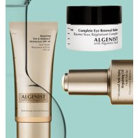 30% Off Friends & Family Event @ Algenist