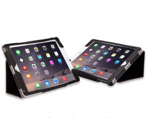 Starting at $1.21 CaseCrown Case for iPad Air 2  (Built-in magnetic for sleep / wake feature)