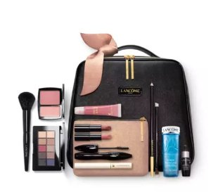 $59.5( Up to $342 Value) Lancôme Limited Edition Gift Sets @ Bergdorf Goodman