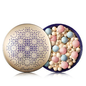 Guerlain M�t�orites Perles de L�gende Light-Revealing Pearls of Powder, Holiday Collection | Bloomingdale's