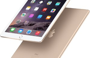 as low as $274.99Apple iPad Air 2 Wi-Fi