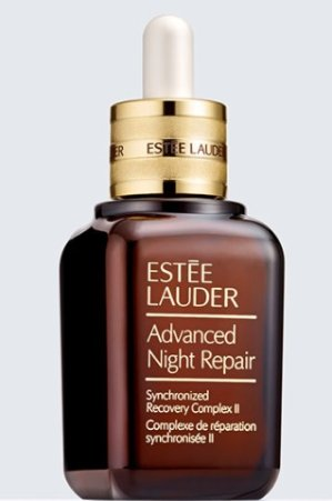 Dealmoon Exclusive! Free 8-Piece Gift With $45 Purchase @ Estee Lauder