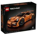 $299.99LEGO TECHNIC Porsche 911 GT3 RS