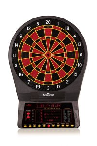$139.99 Arachnid Cricket Pro 800 Electronic Dartboard