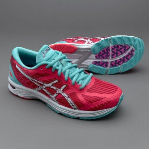 ASICS Women's Gel-DS Trainer 21 Running Shoe