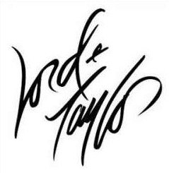 20% Off Regular-Priced & Sale Items @Lord & Taylor
