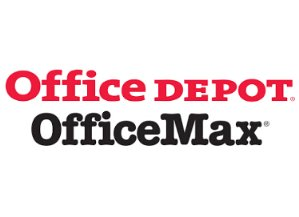 Extra 25% Offselect items @Office Depot