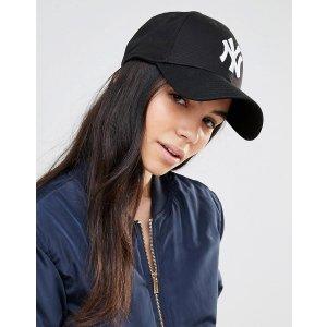 New Era | New Era NY 9Forty Cap