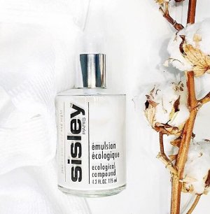 Free 8 Pc Gift Bag with $175 Sisley Purchase @Nordstrom, Dealmoon Exclusive!