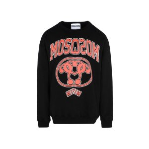 Moschino Men Sweatshirt