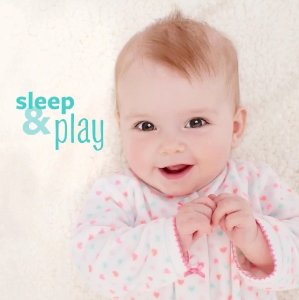 50-70% Off + Extra 25% Off Baby Sleep and Play One Piece @ Carter's