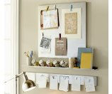 Stainless Steel Wall System | Pottery Barn