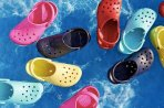 Extra 30% Off Friends and Family Event @ Crocs