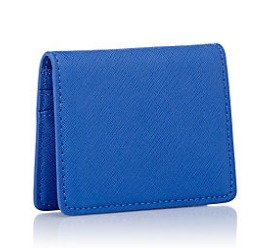 BARNEYS NEW YORK Folding Card Case Sale @Barneys Warehouse