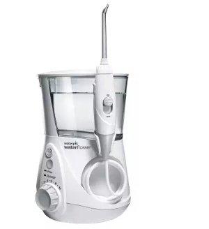 WaterPik Aquarius Professional Water Flosser, WP-660