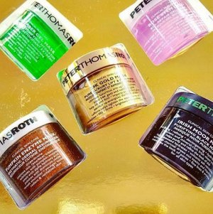 Up to $75 OffSitewide @ Peter Thomas Roth