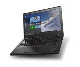 ThinkPad X260 超极本