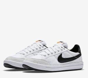 NIKE MEADOW 16 TXT @ Nike Store