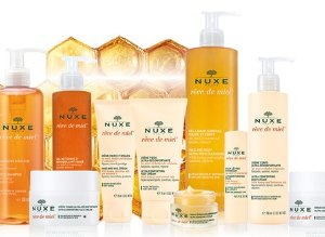 $30 Off $80Your Nuxe Purchase @ Gilt City