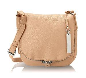Vince Camuto 'Baily' Crossbody Bag
