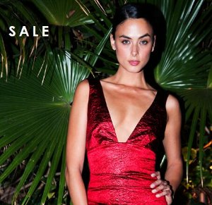 Dealmoon Exclusive! Additional 20% OffSale @ Nicole Miller