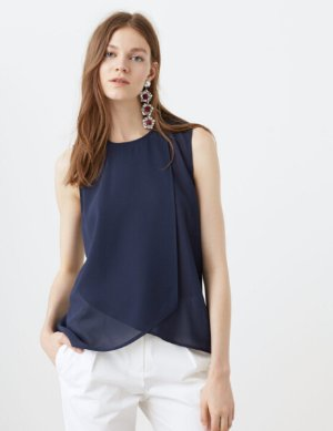 Up to 40% Off Select Styles @ Mango