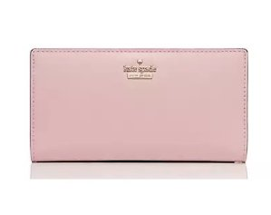From $42Select Wallets @ kate spade new york