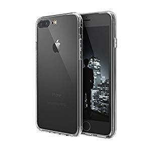 $0.99 Swees Thin Fit & Lightweight iPhone 7 Plus Slim Case