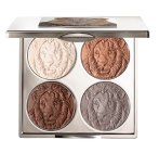 $85+ Free ShippingChantecaille 'Protect the Lions' Eye Palette (Limited Edition)