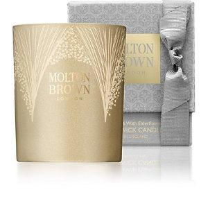 Molton Brown Decorative Vintage Candle | Barneys Warehouse