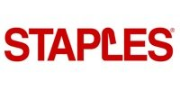 Up to 50% Off Back To School Sale @ Staples