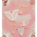 Aerie Undies @ Aerie by American Eagle