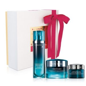 Lancome Visionnaire Gift Set