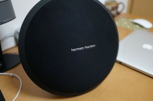 $135 Harman Kardon Onyx Studio 3 Wireless Speaker