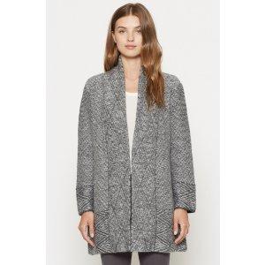 Women's Raelin Sweater made of Wool | Women's Sale by Joie