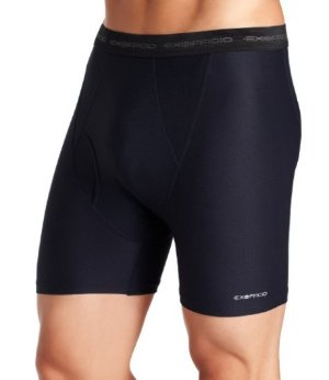 $14.50 ExOfficio Men's Give-N-Go Boxer Brief