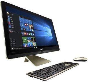 ASUS Zen Pro Z240-C3 23.8