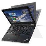 Lenovo Thinkpad Yoga 260 Multi-Mode Business Ultrabook (12.5