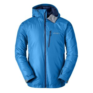 Men's Bc Downlight Stormdown Jacket
