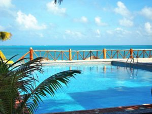 Cancun All Inclusive w/Air From $500Vacation Package Sale @ BookingBuddy