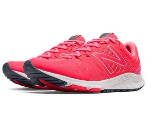 New Balance Vazee Rush Women's Shoe