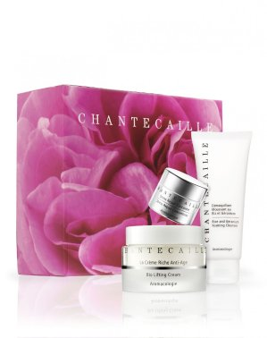 $20 Off $100 CHANTECAILLE Products @ SpaceNK