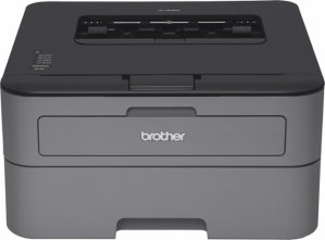 $44.99Brother HL-L2320D Black-and-White Printer