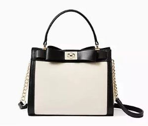 $129(reg.$329.00) mayfair drive mini tullie @ kate spade