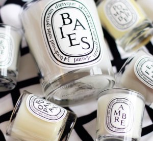 10% Off Diptyque Products @ NET-A-PORTER