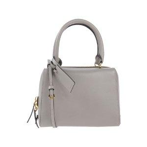 Marni Handbag - Women Marni Handbags online on YOOX United States - 45317080QQ