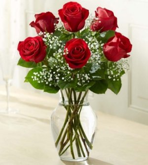 Starting at $39.99Flowers & Gifts On Sale