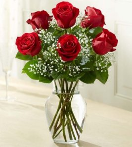 Starting at $39.99 Flowers & Gifts On Sale