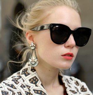 Up to 57% OffCéline Eyewear @ Gilt