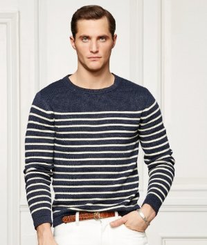 Up to 70% Off + Extra 20% Off Mens Purple Label Sale @ Ralph Lauren